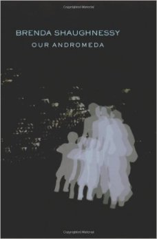 our-andromeda